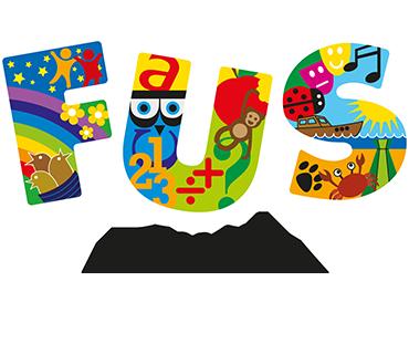 Fusfordel.no v/Capricorn Equipment AS
